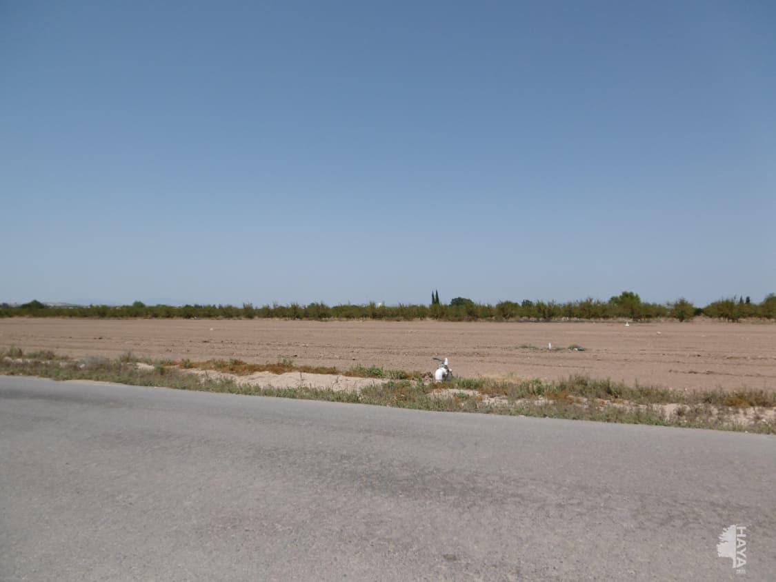 Casa en venta en Murcia, Murcia, Camino de los Carros Barrio de los Betetas, 45.700 €, 1 baño, 144 m2