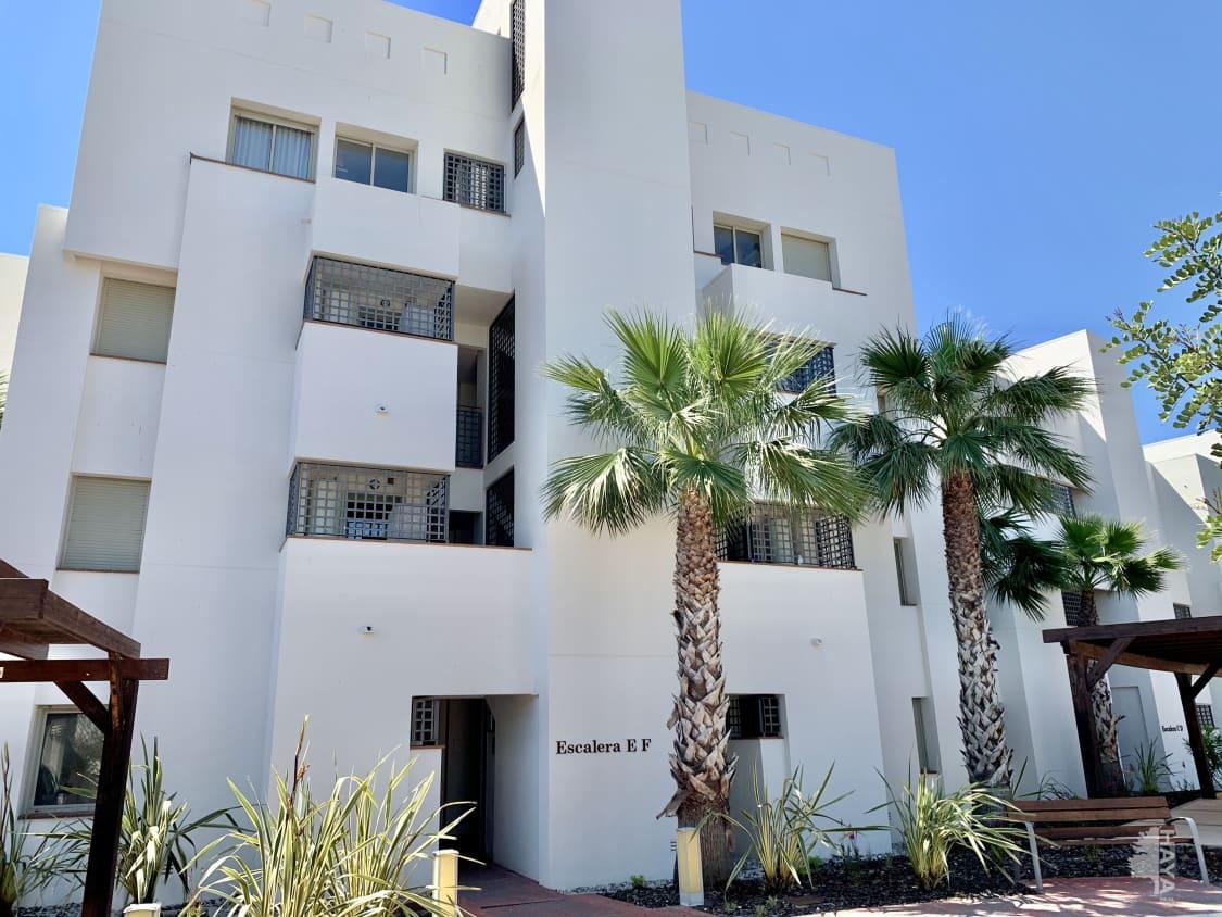 Piso en venta en Orihuela, Alicante, Urbanización Pau-21, 417.000 €, 3 habitaciones, 2 baños, 81 m2