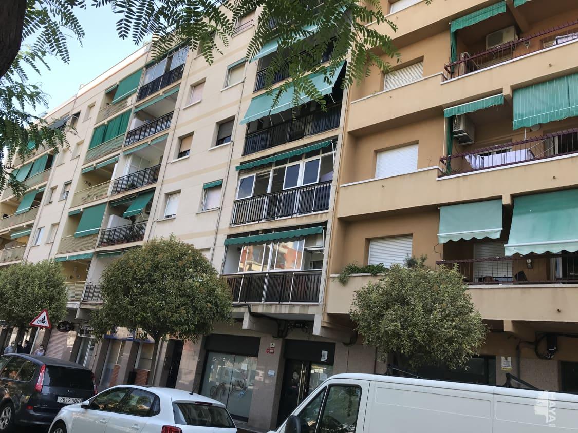 Local en venta en El Prat de Llobregat, Barcelona, Carretera de la Marina, 412.570 €, 202 m2