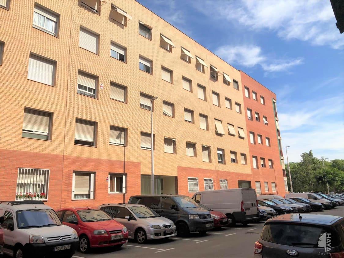 Piso en venta en Sant Andreu de la Barca, Barcelona, Calle Sant Felip Neri, 218.300 €, 3 habitaciones, 1 baño, 91 m2