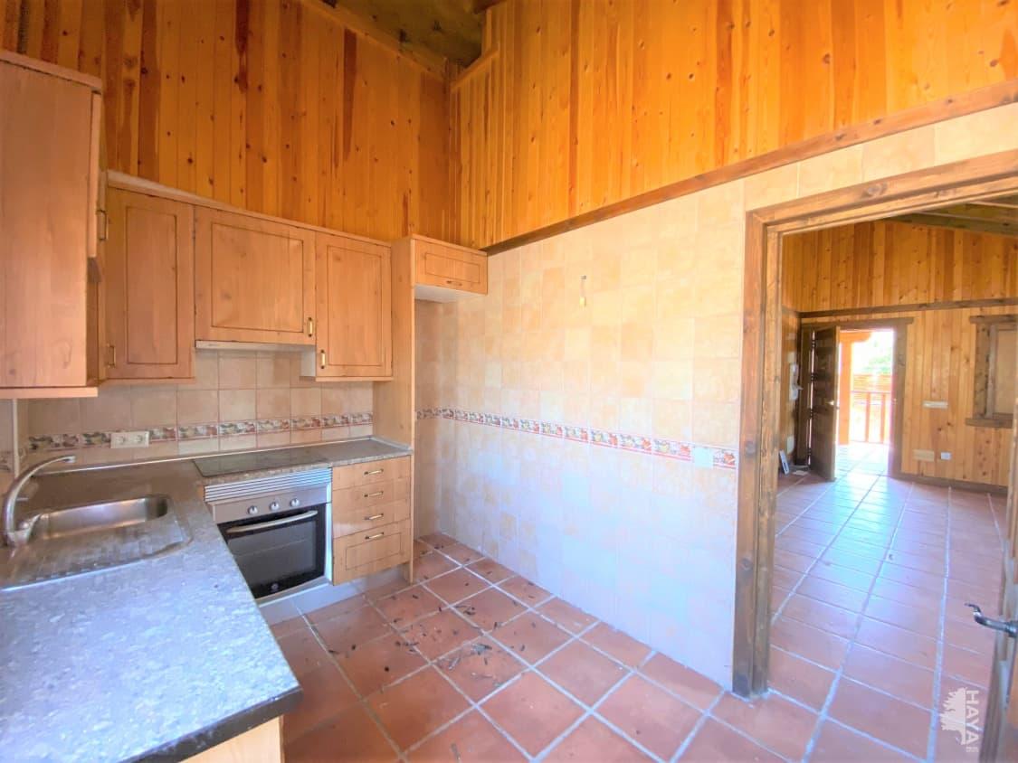 Casa en venta en Colmenar de Oreja, Madrid, Calle Jarama, 79.200 €, 3 habitaciones, 1 baño, 77 m2