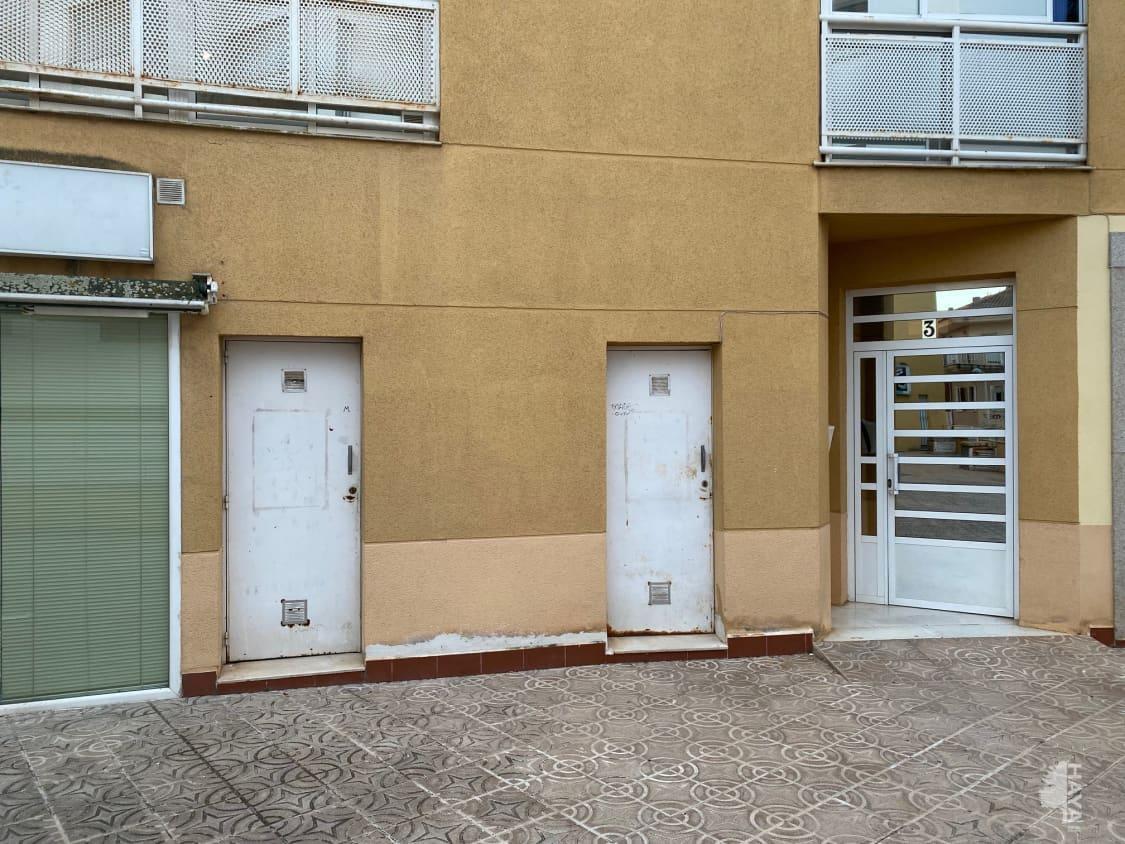 Local en venta en Los Fratres, Cáceres, Cáceres, Calle Bélgica, 447.030 €