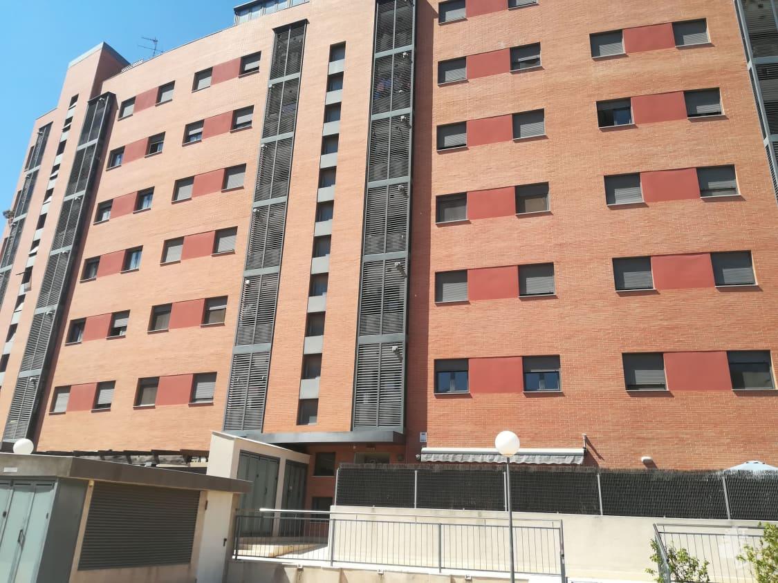 Piso en venta en Benicalap, Valencia, Valencia, Avenida Hermanos Machado, 171.889 €, 2 habitaciones, 2 baños, 95 m2