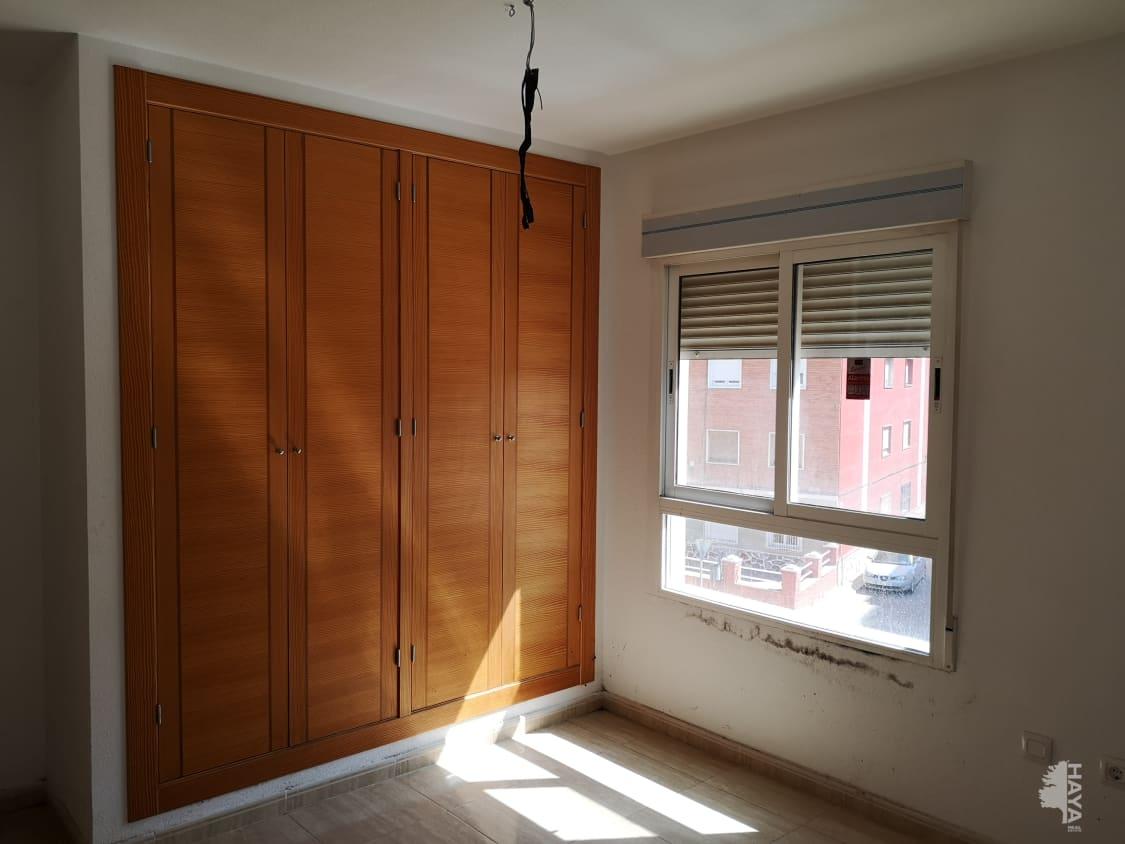 Piso en venta en Diputación de San Antonio Abad, Cartagena, Murcia, Calle Peroniño, 149.000 €, 3 habitaciones, 2 baños, 163 m2