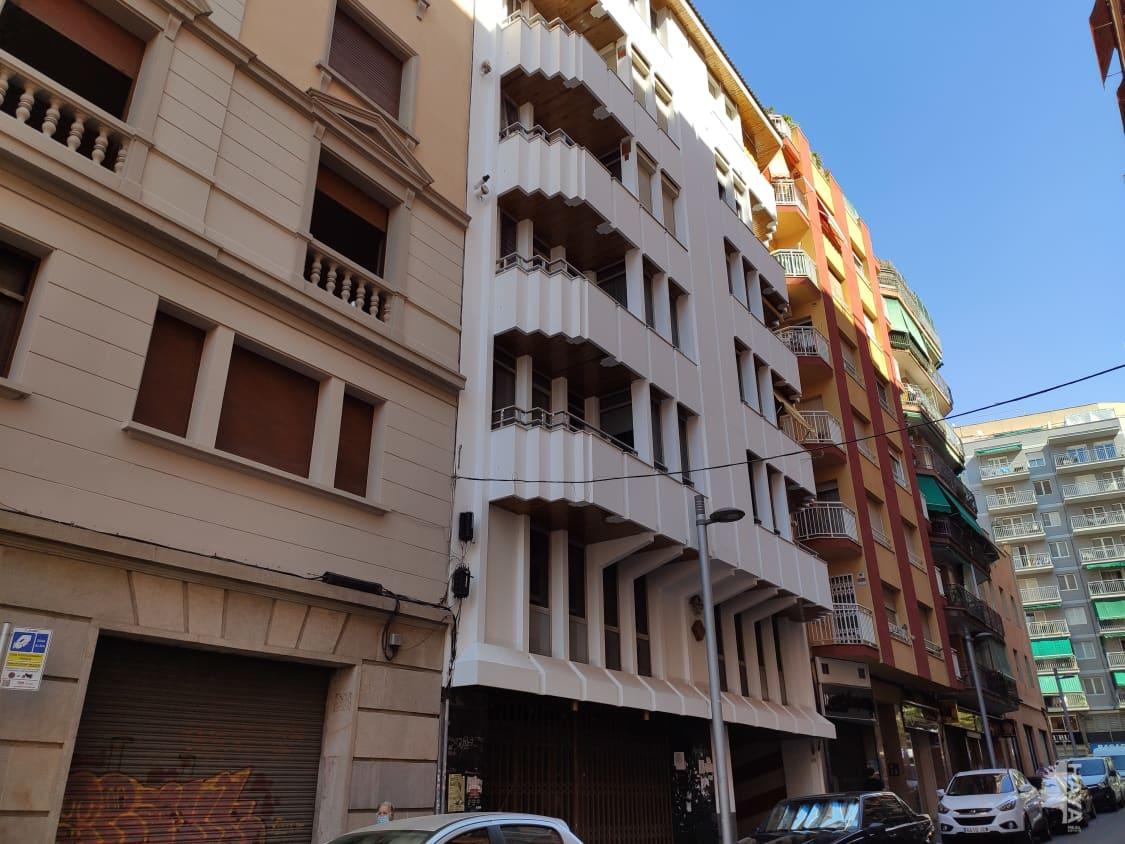 Local en venta en Sant Pere I Sant Pau, Tarragona, Tarragona, Calle Jaume I (de), 343.900 €, 380 m2