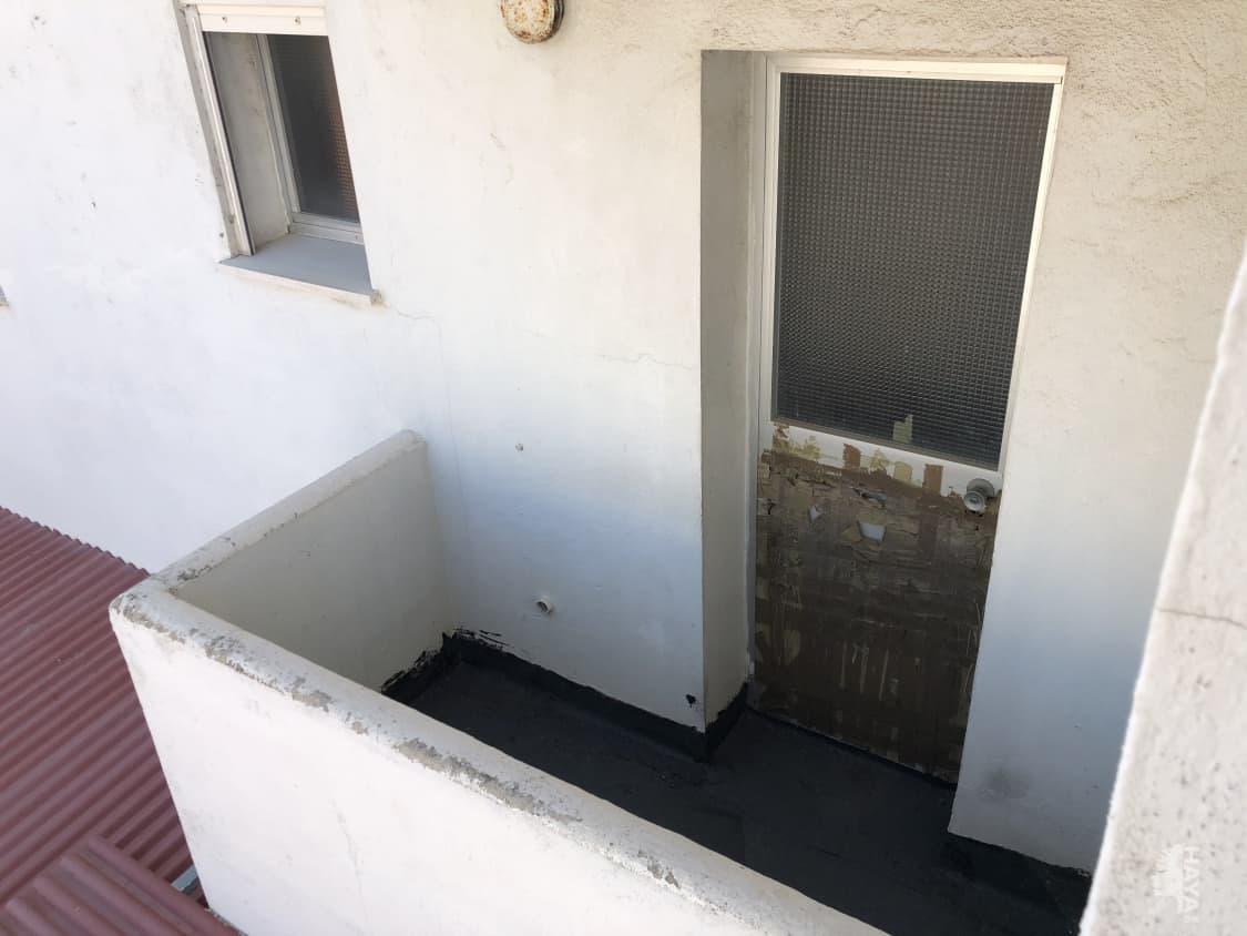 Piso en venta en Piso en Algeciras, Cádiz, 81.000 €, 3 habitaciones, 1 baño, 79 m2