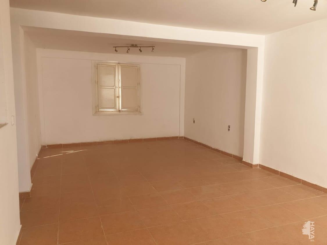 Piso en venta en Los Ángeles, Almería, Almería, Calle Maestria, 47.000 €, 3 habitaciones, 1 baño, 87 m2