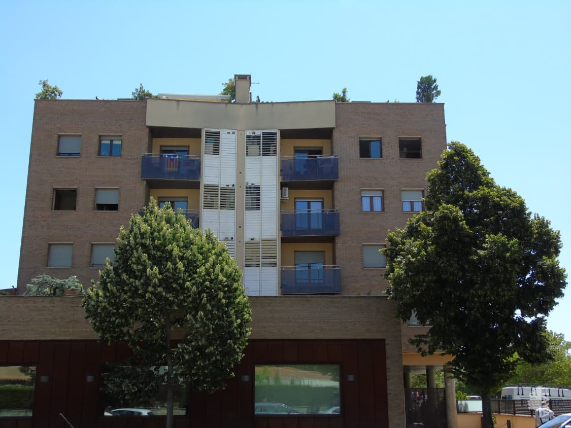 Piso en venta en Vic, Barcelona, Avenida Paisos Catalans, 178.800 €, 3 habitaciones, 1 baño, 82 m2