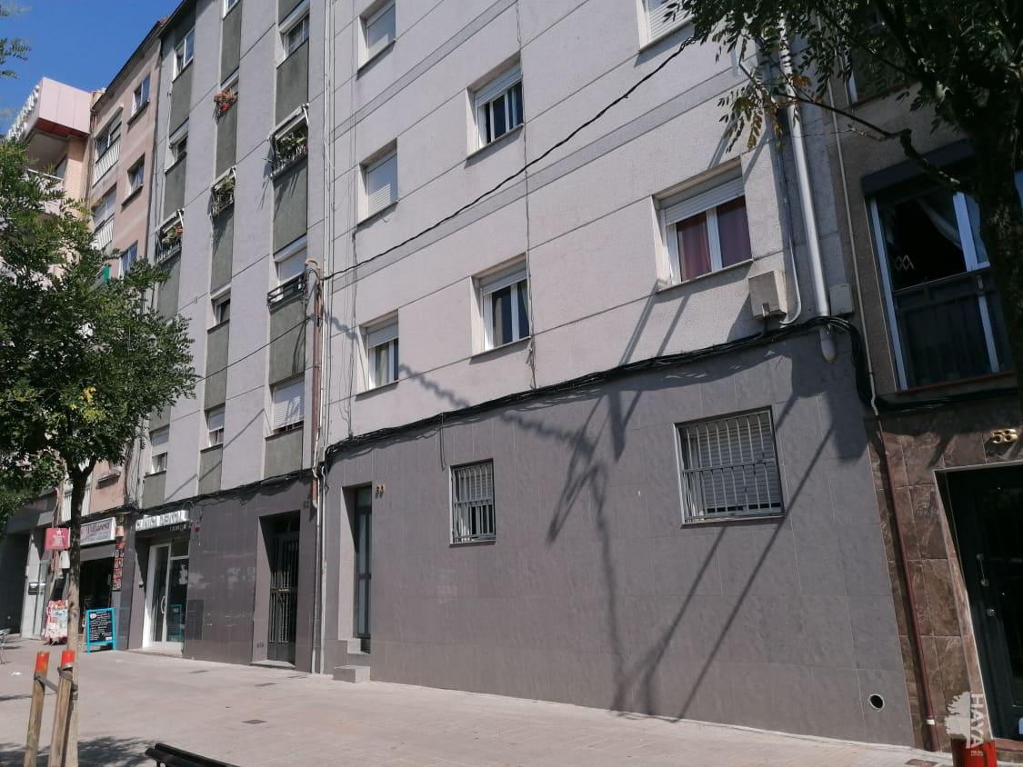 Piso en venta en Santa Coloma de Gramenet, Barcelona, Avenida Pallaresa, 99.500 €, 3 habitaciones, 1 baño, 55 m2