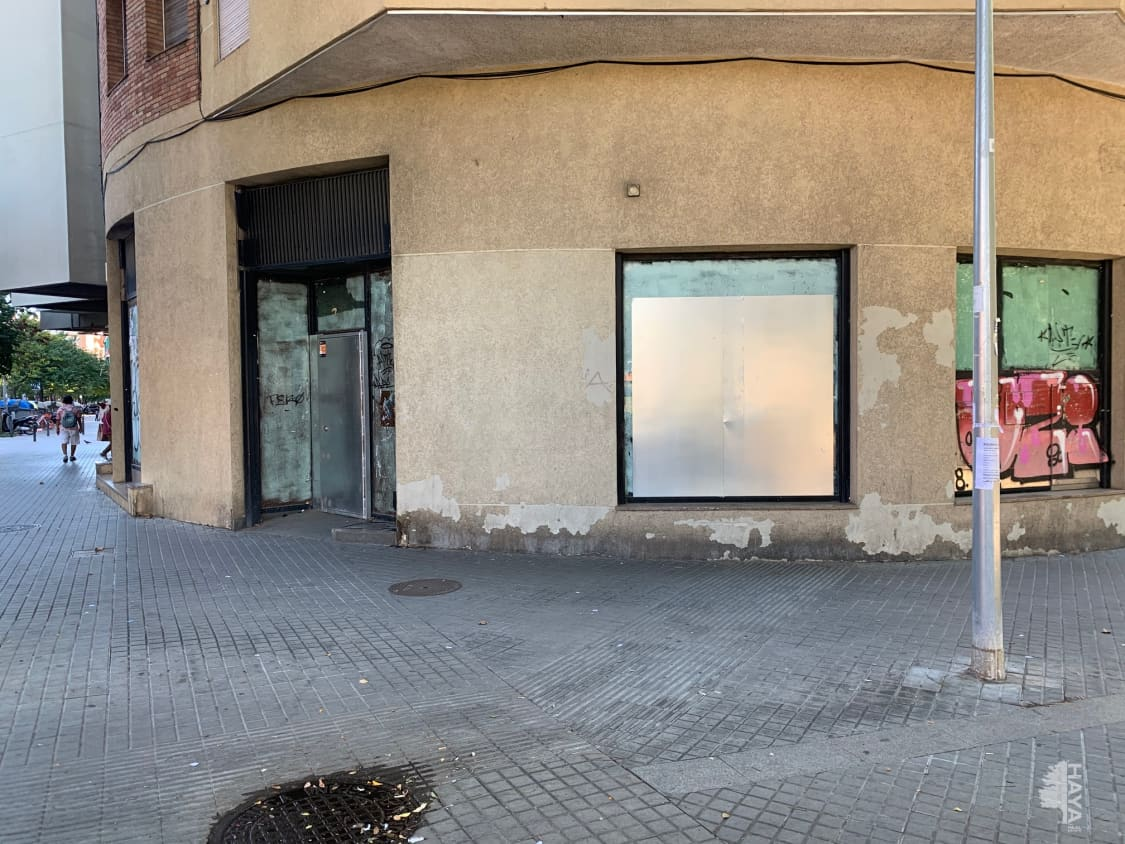 Local en venta en Sants-montjuïc, Barcelona, Barcelona, Calle Mare de Deu de Port, 660.700 €, 304 m2
