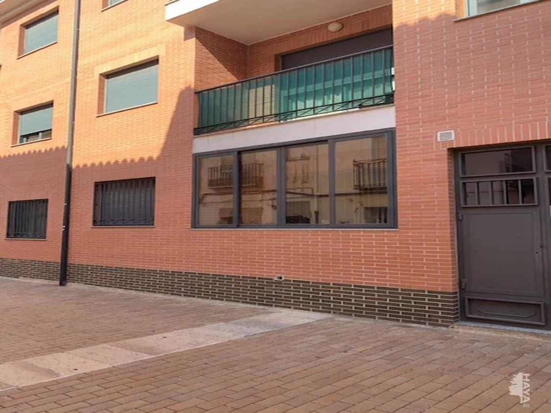 Piso en venta en Gandia, Valencia, Plaza Molí (del), 169.000 €, 3 habitaciones, 2 baños, 197 m2