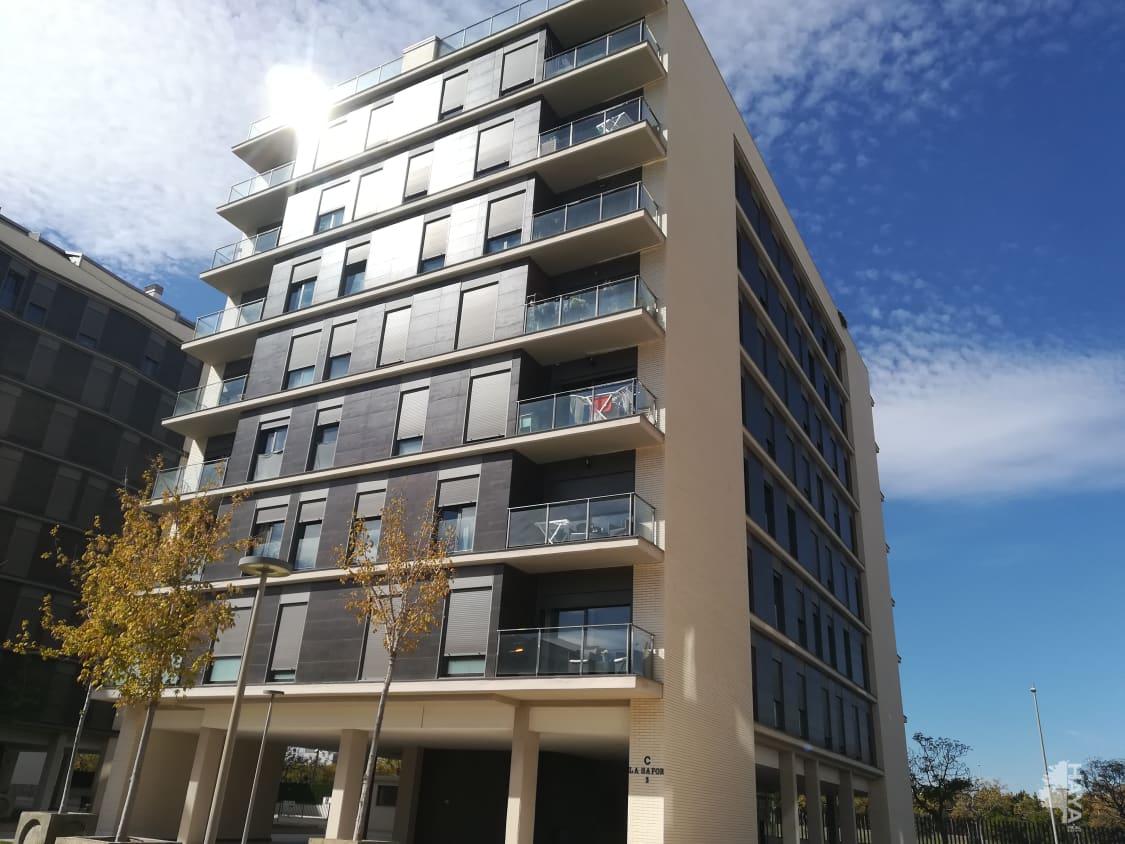 Piso en venta en Grupo Santiago, Castellón de la Plana/castelló de la Plana, Castellón, Calle la Safor, 121.000 €, 2 habitaciones, 2 baños, 120 m2