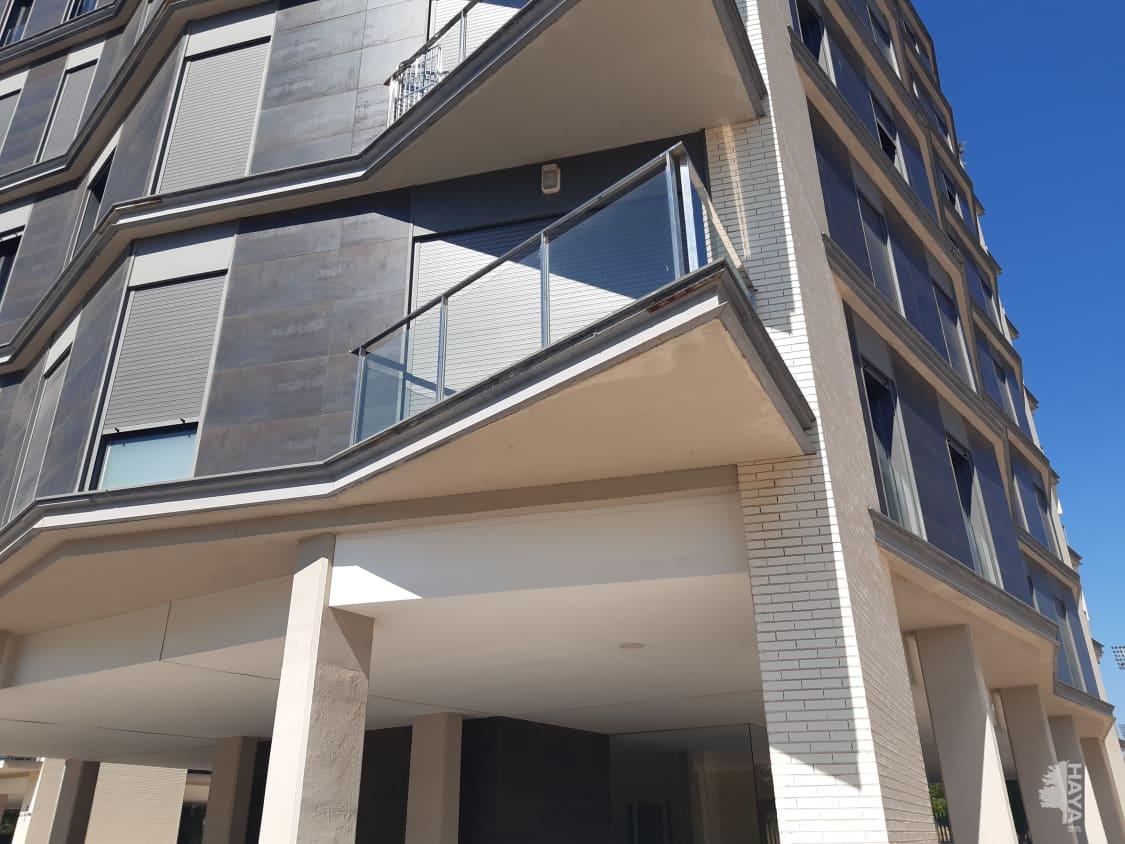 Piso en venta en Grupo Santiago, Castellón de la Plana/castelló de la Plana, Castellón, Calle la Safor, 134.000 €, 2 habitaciones, 2 baños, 138 m2