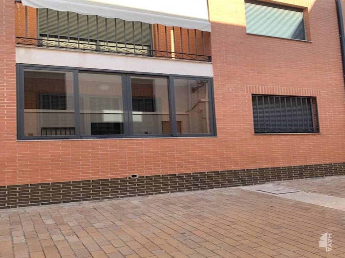 Piso en venta en Gandia, Valencia, Calle Almisera (de), 169.000 €, 3 habitaciones, 2 baños, 199 m2