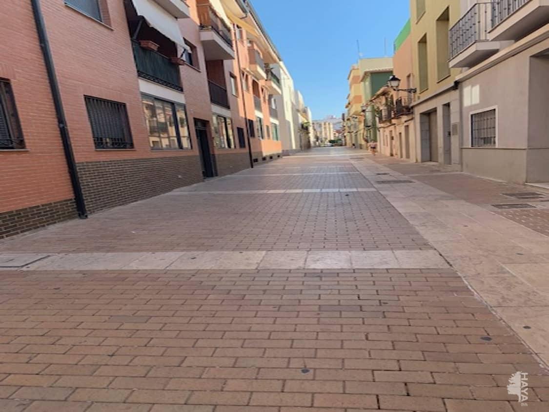 Piso en venta en Gandia, Valencia, Calle Algepseria, 169.000 €, 3 habitaciones, 2 baños, 186 m2