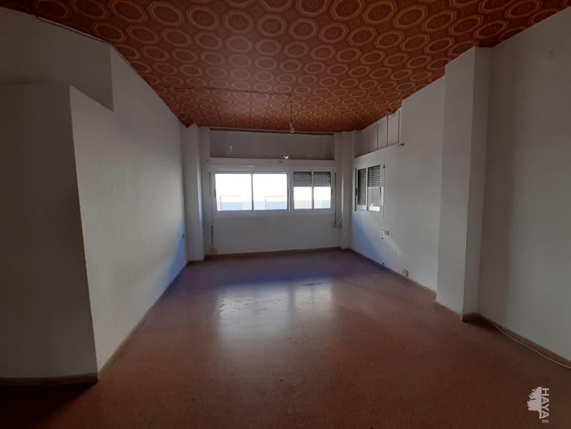 Piso en venta en Urbanización Nueva Onda, Onda, Castellón, Calle Maestro Giner, 34.700 €, 3 habitaciones, 1 baño, 97 m2