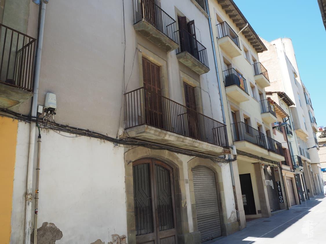 Piso en venta en Mas Nou, Manlleu, Barcelona, Calle Enric Delaris, 1.184.400 €, 2 habitaciones, 1 baño, 766 m2