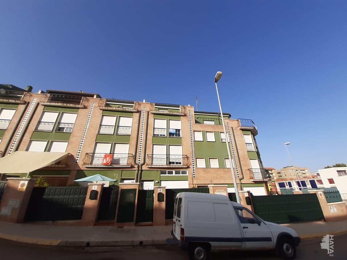 Casa en venta en Urbanización Nueva Onda, Onda, Castellón, Calle Haya (la), 194.000 €, 7 habitaciones, 3 baños, 194 m2