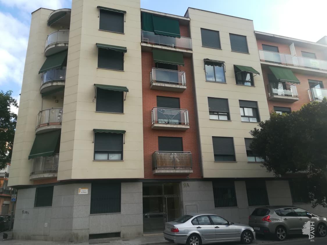 Piso en venta en Torrent, Valencia, Calle la Plana, 103.732 €, 2 habitaciones, 1 baño, 74 m2