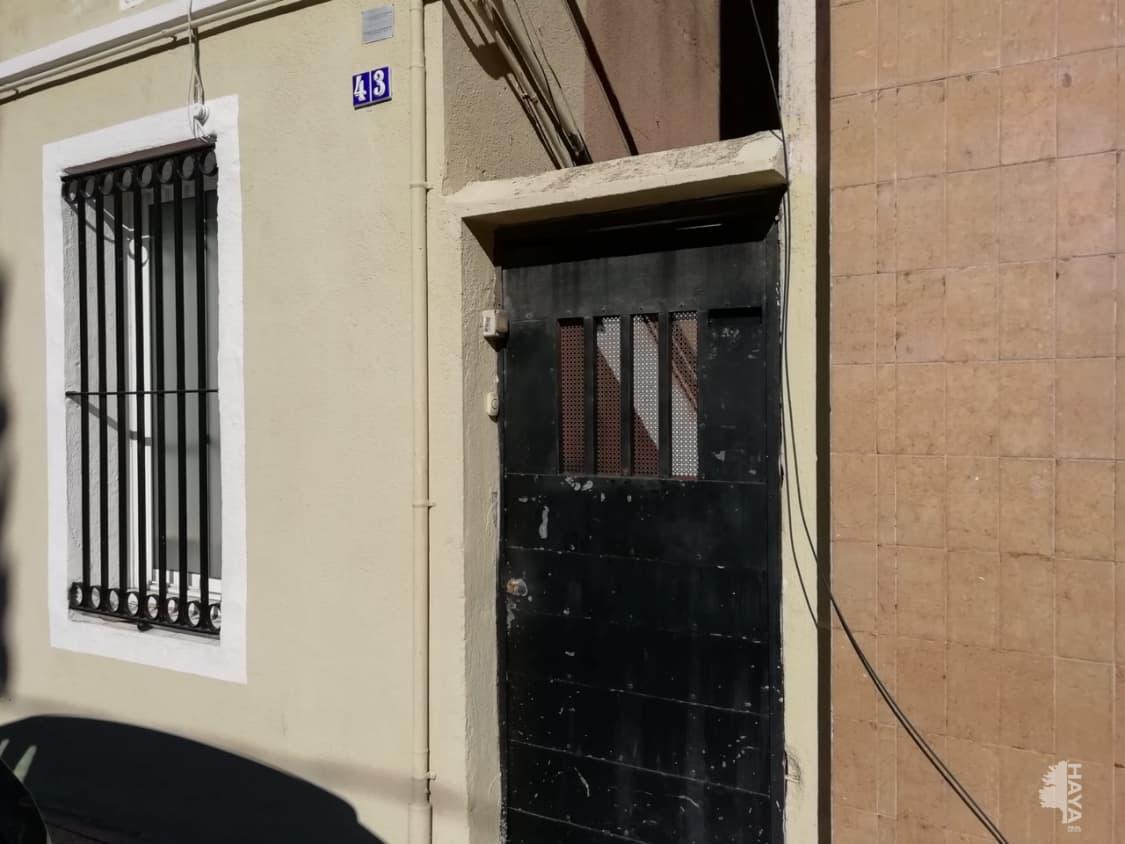 Piso en venta en Horta-guinardó, Barcelona, Barcelona, Calle Mare de Deu Dels Angels, 63.800 €, 2 habitaciones, 1 baño, 30 m2