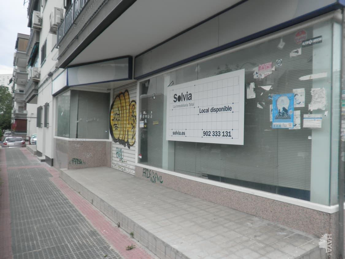 Oficina en venta en Coslada, Madrid, Avenida Constitucion, 74.750 €, 67 m2