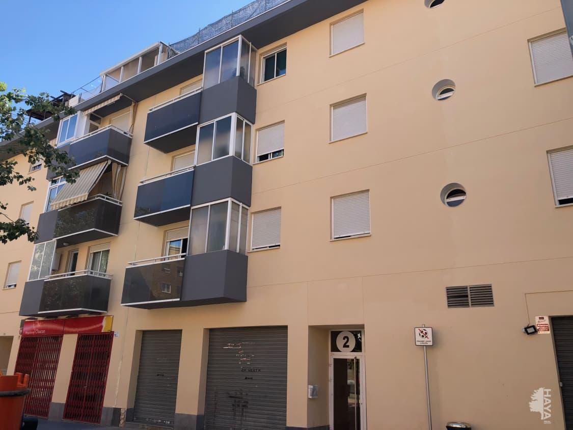 Piso en venta en La Plana, Vila-seca, Tarragona, Plaza Miquel Marti Pol, 121.260 €, 2 habitaciones, 2 baños, 94 m2