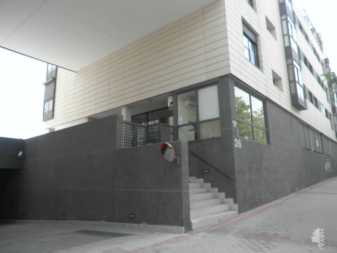 Piso en venta en Fuencarral-el Pardo, Madrid, Madrid, Avenida Monasterio de Silos, 377.000 €, 2 habitaciones, 2 baños, 104 m2