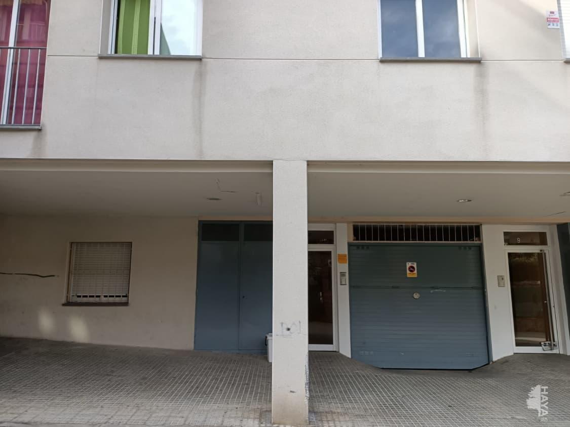Piso en venta en Capellades, Capellades, Barcelona, Calle Pare Bernardi, 79.400 €, 2 habitaciones, 1 baño, 58 m2