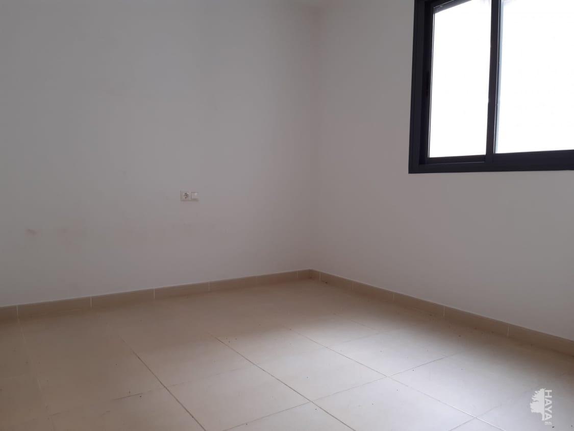 Piso en venta en El Grao, Moncofa, Castellón, Calle Peruga, 70.500 €, 2 habitaciones, 1 baño, 77 m2