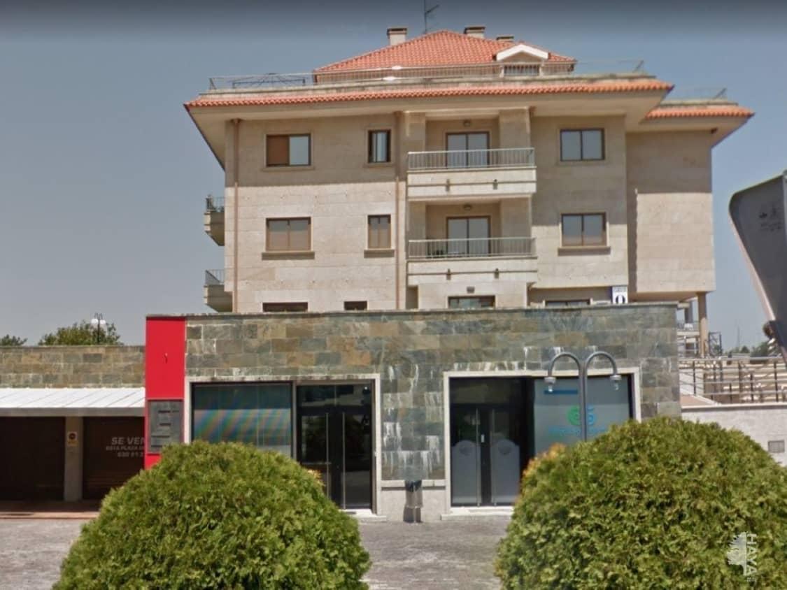 Parking en venta en Sanxenxo, Pontevedra, Avenida Cruceiro-vilalonga, 9.000 €, 23 m2