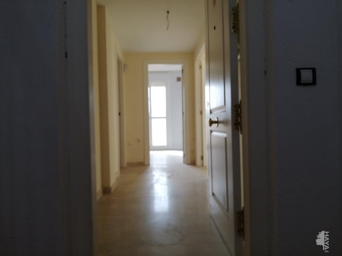 Piso en venta en Esquibien, Manilva, Málaga, Calle Colinas de la Duquesa Fase I, 112.899 €, 2 habitaciones, 1 baño, 134 m2