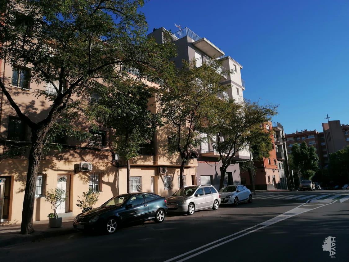 Piso en venta en Lloreda, Badalona, Barcelona, Avenida Lloreda, 56.800 €, 2 habitaciones, 1 baño, 48 m2