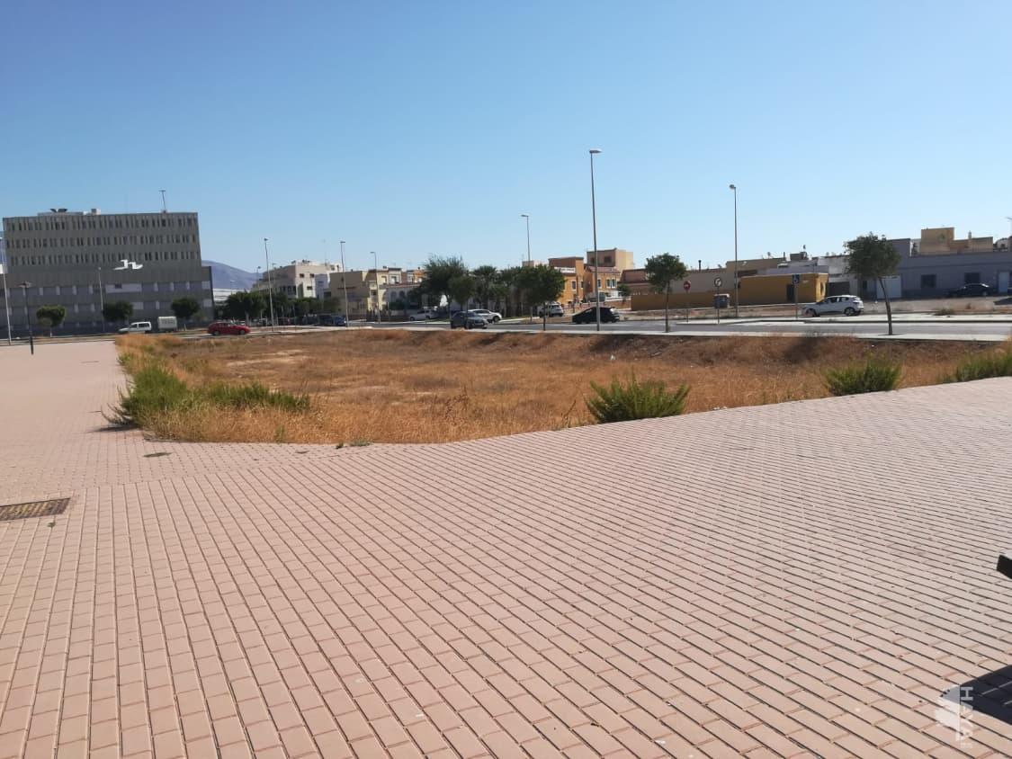 Suelo en venta en Santa María del Águila, El Ejido, Almería, Calle Oceano Atlantico, 256.000 €, 487 m2