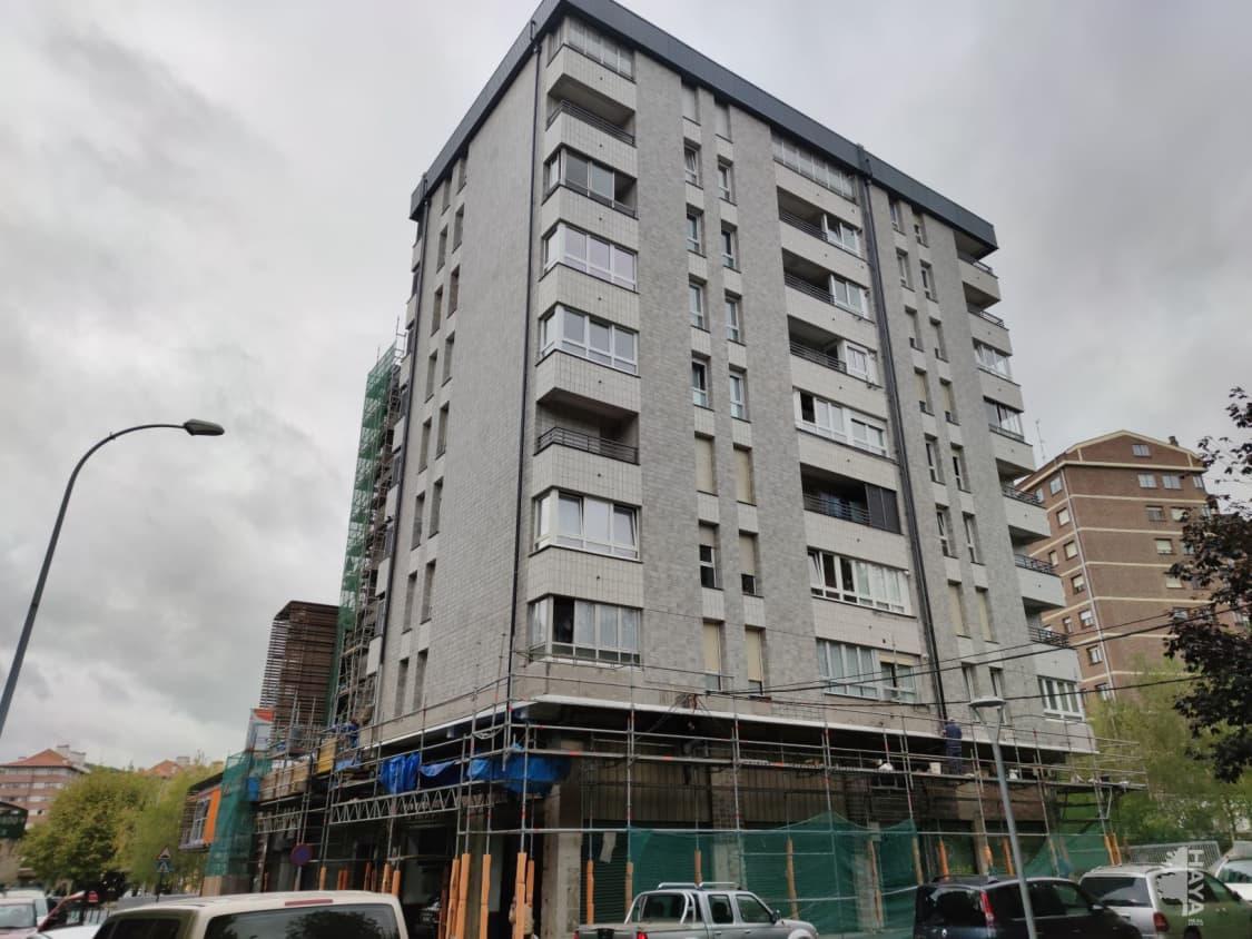 Piso en venta en Kurtzea, Galdakao, Vizcaya, Calle Errekalde, 242.300 €, 3 habitaciones, 1 baño, 93 m2