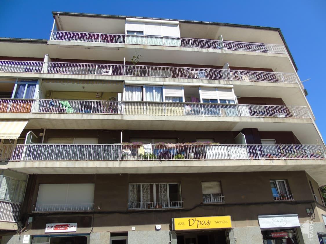 Piso en venta en El Remei, Vic, Barcelona, Calle Raimon Dabadal, 99.500 €, 3 habitaciones, 1 baño, 70 m2