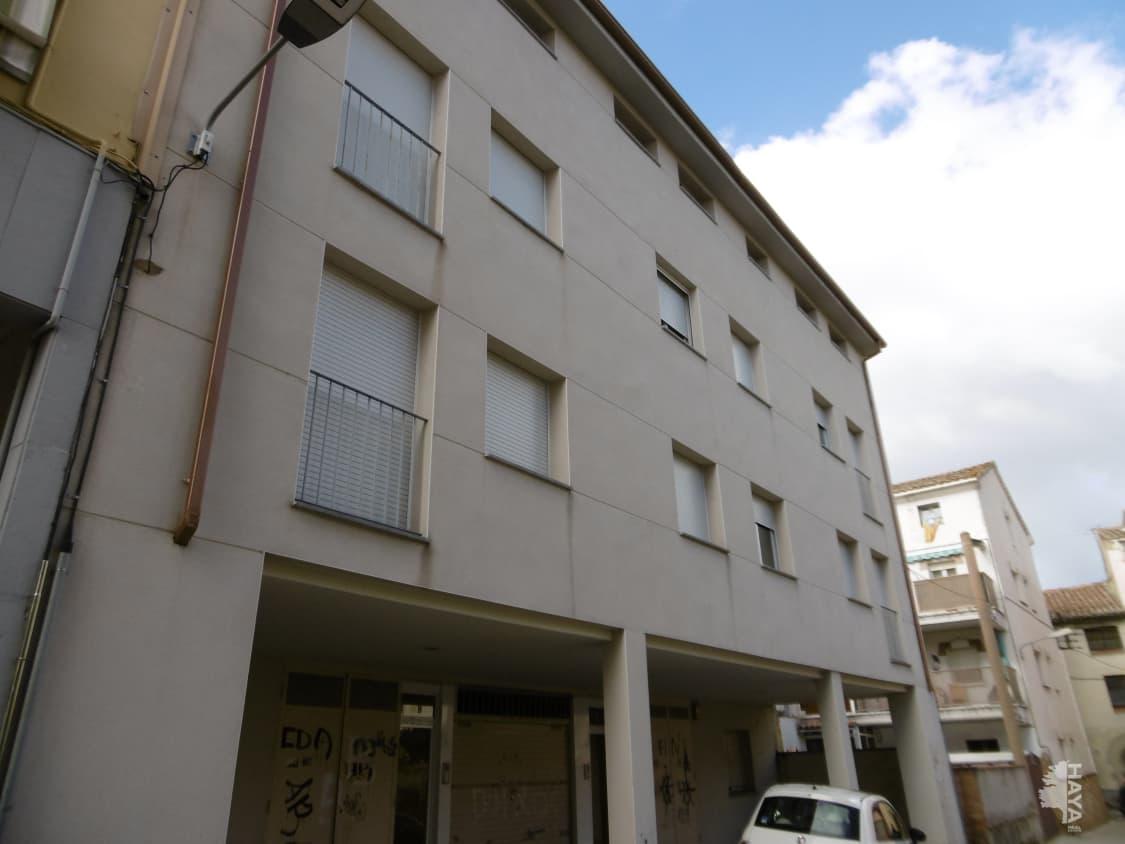 Piso en venta en Capellades, Capellades, Barcelona, Calle Pare Bernardi, 94.000 €, 2 habitaciones, 2 baños, 68 m2