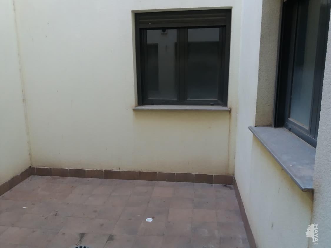 Piso en venta en Esquibien, Cuevas del Almanzora, Almería, Calle El Molinico, 80.800 €, 3 habitaciones, 1 baño, 114 m2