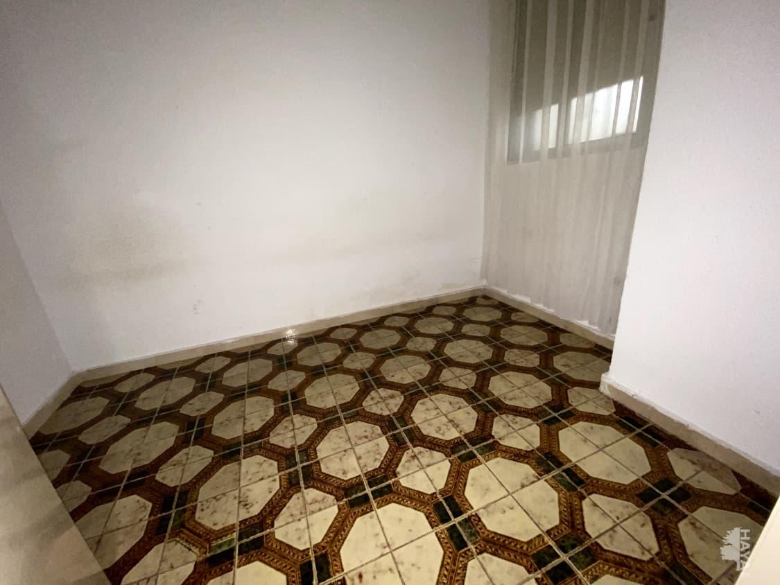 Piso en venta en Los Alcázares, Murcia, Calle de la F?brica, 84.150 €, 2 habitaciones, 1 baño, 70 m2