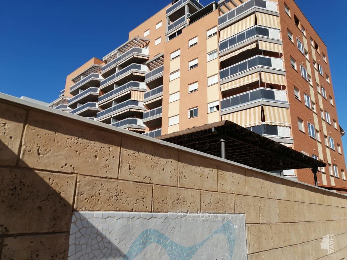 Piso en venta en Platja de la Pobla de Farnals, Valencia, Valencia, Calle Lepanto, 146.820 €, 3 habitaciones, 2 baños, 90 m2