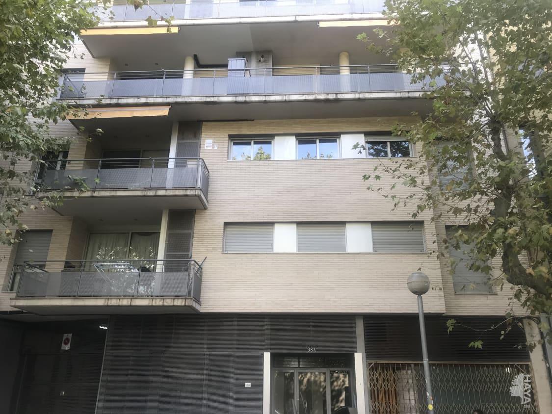 Oficina en venta en Badalona, Barcelona, Avenida Marti Pujol, 60.000 €, 40 m2