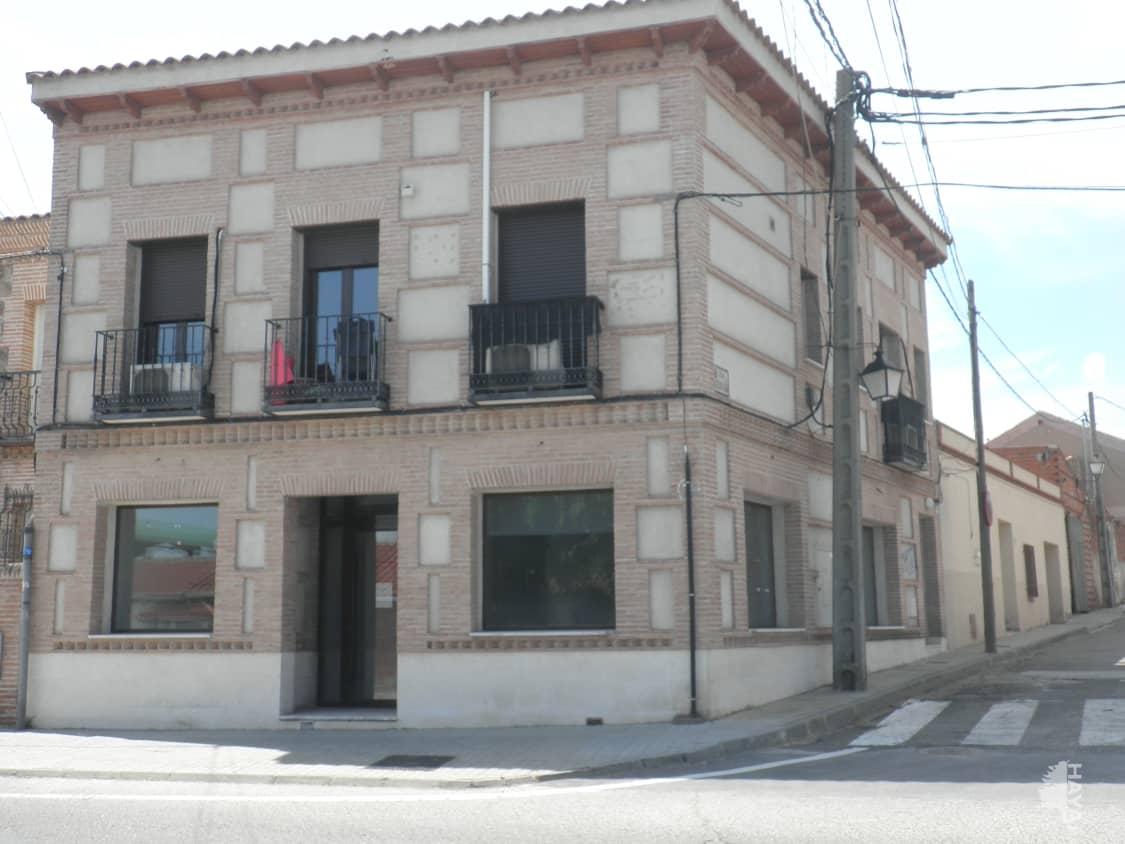 Local en venta en Casarrubuelos, Madrid, Calle Antonio Gala, 206.506 €