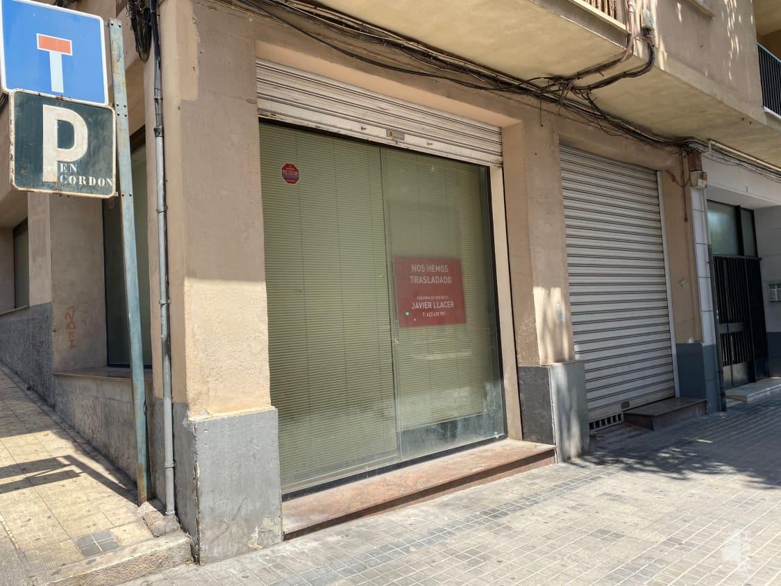 Local en venta en Alcoy/alcoi, Alicante, Calle Juan Gil Albert, 155.176 €