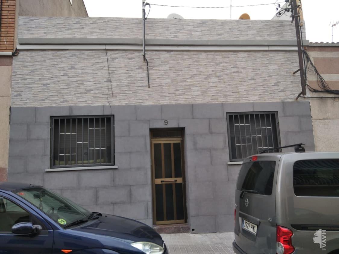 Piso en venta en Sabadell, Barcelona, Calle Advocat Viladot, 204.200 €, 3 habitaciones, 2 baños, 156 m2