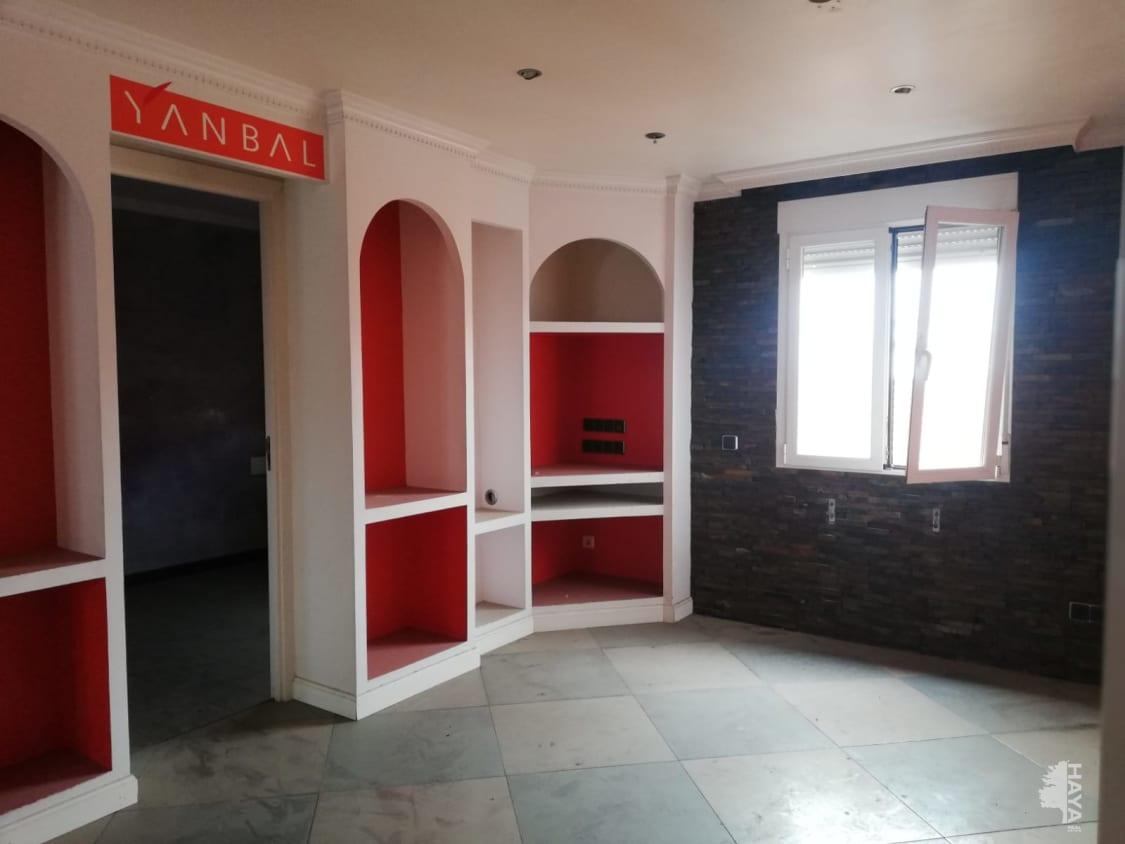 Piso en venta en Carabanchel, Madrid, Madrid, Calle Alvarez Abellan, 112.824 €, 3 habitaciones, 1 baño, 64 m2