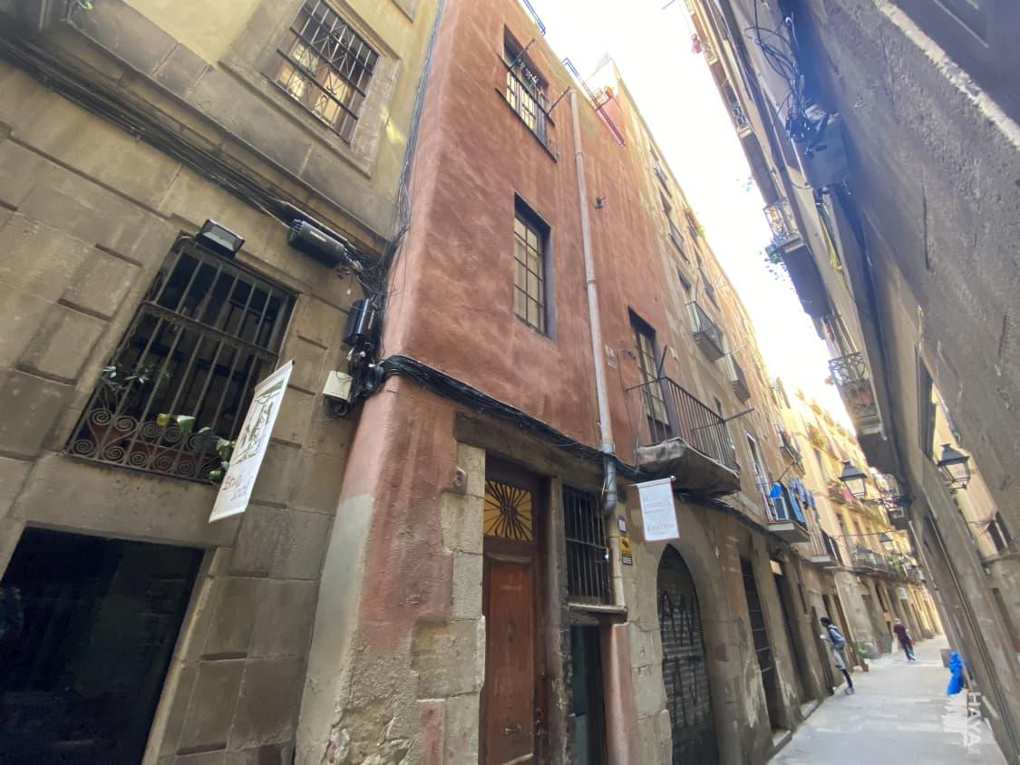 Piso en venta en Barcelona, Barcelona, Calle Brosoli, 227.500 €, 1 baño, 65 m2