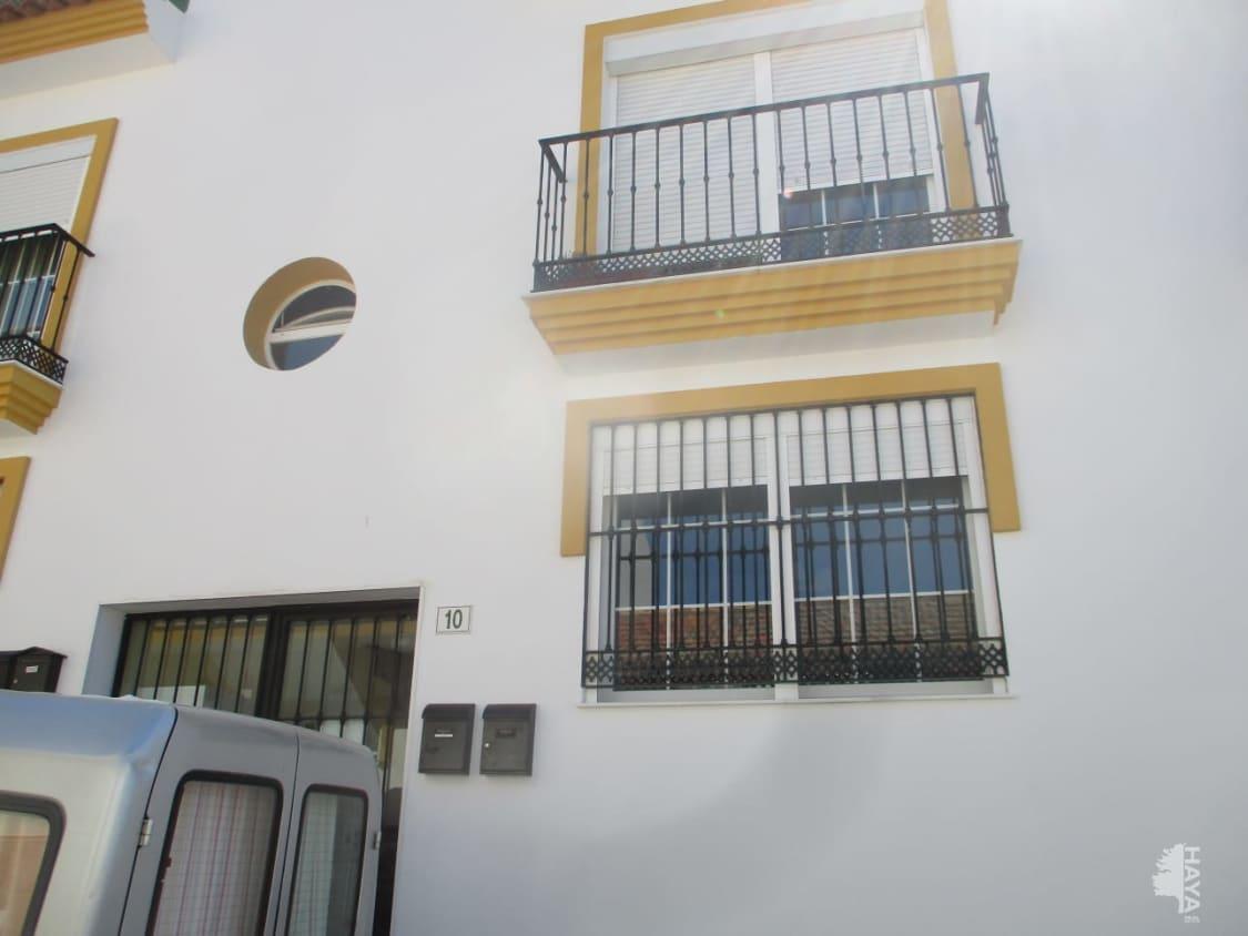 Piso en venta en Campanillas, Málaga, Málaga, Calle Crotalos, 100.081 €, 3 habitaciones, 1 baño, 134 m2