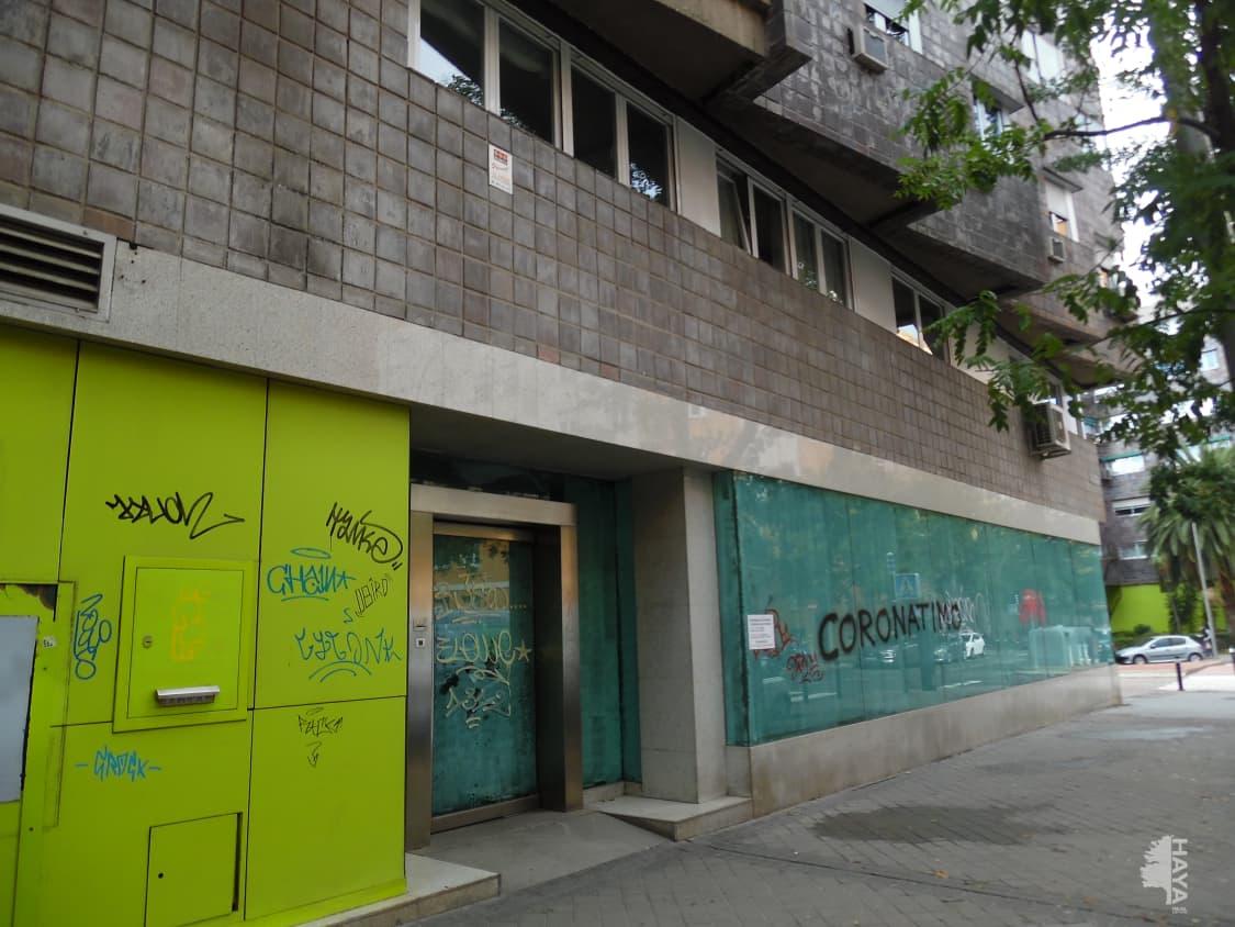Local en venta en Madrid, Madrid, Calle Doce de Octubre, 649.054 €, 175 m2