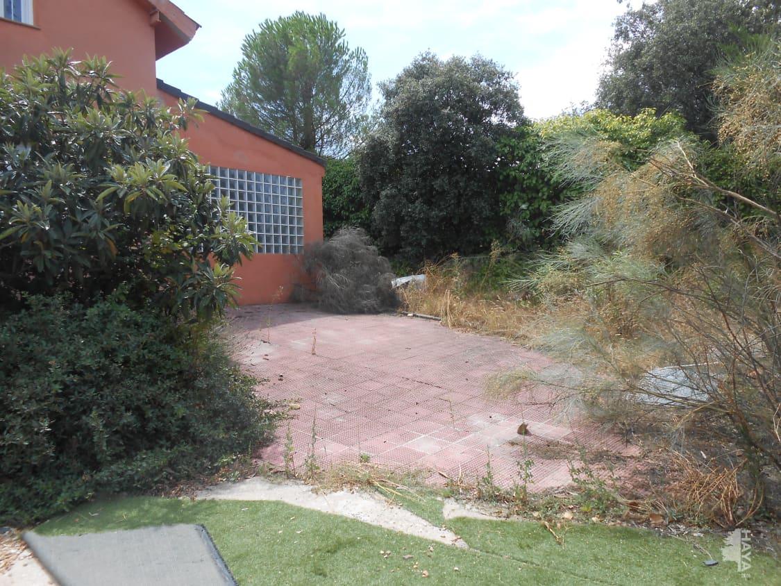 Casa en venta en Uceda, Guadalajara, Calle Fuenrelahiguera, 188.046 €, 4 habitaciones, 3 baños, 125 m2