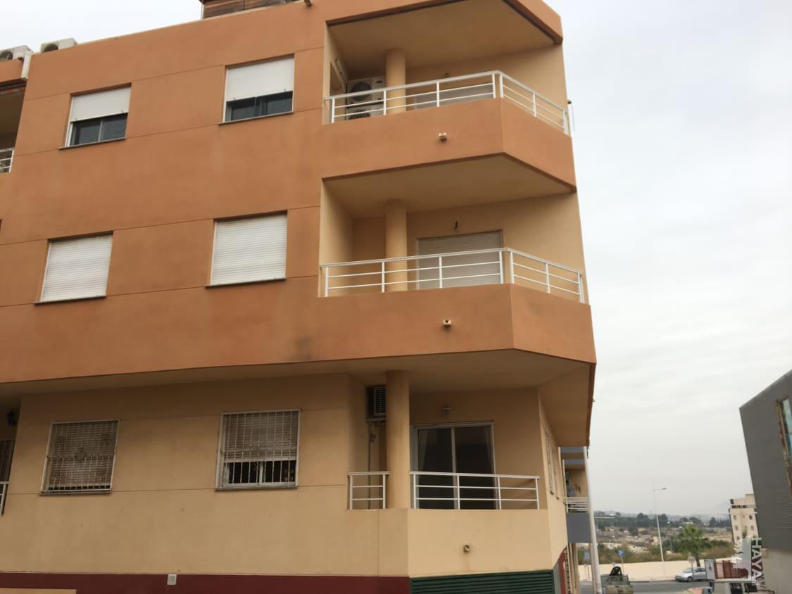 Piso en venta en San Miguel de Salinas, Alicante, Calle Ronda Oeste, 97.947 €, 3 habitaciones, 2 baños, 109 m2
