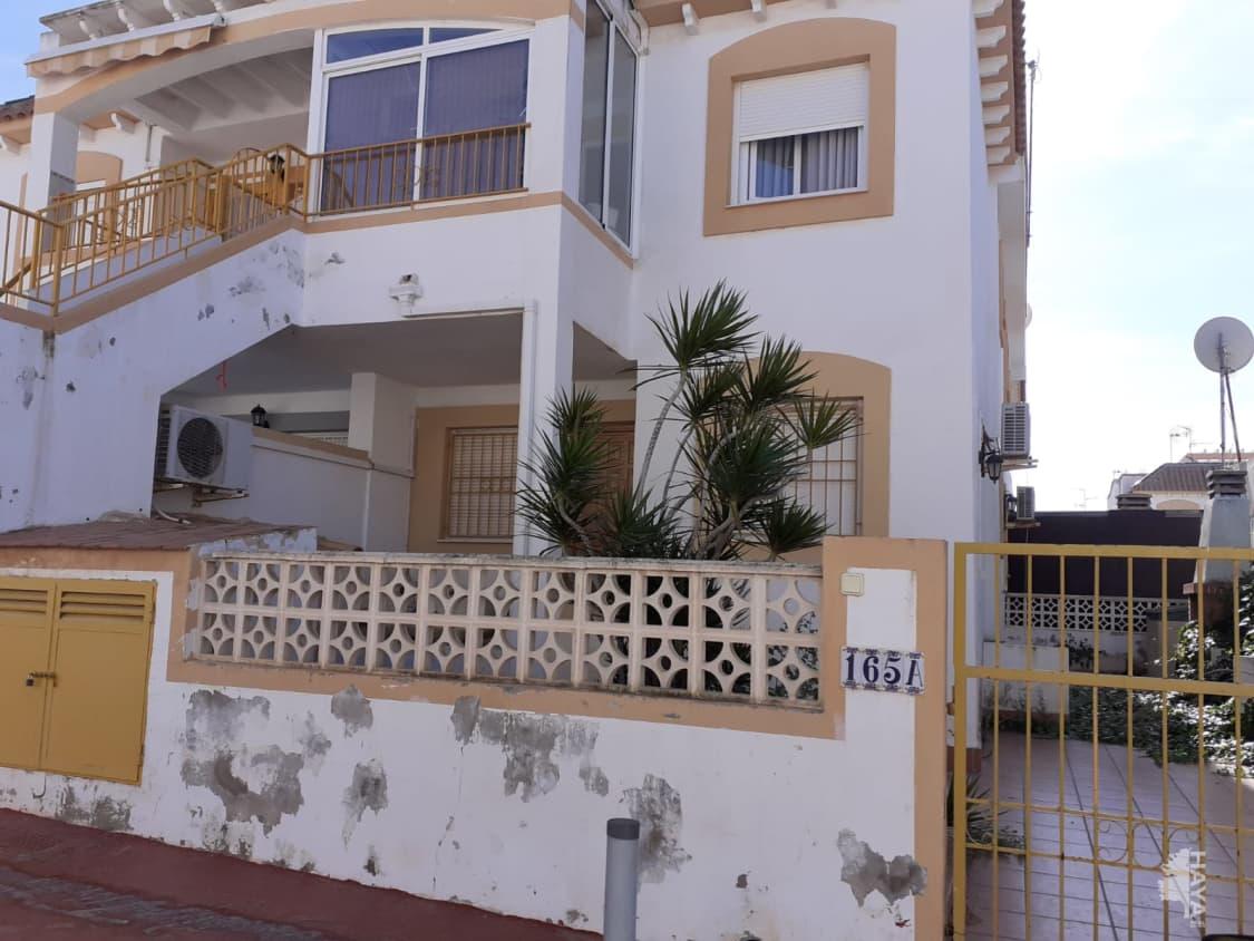Piso en venta en Baños de Europa, Torrevieja, Alicante, Calle Villa de Madrid, 70.237 €, 2 habitaciones, 1 baño, 50 m2